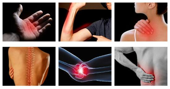 Чистка суставов и кишечника плоский сустав это разновидность шаровидного сустава