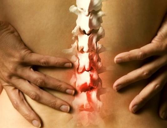 К какому врачу обращаться при болях в суставах какой врач лечит как называется