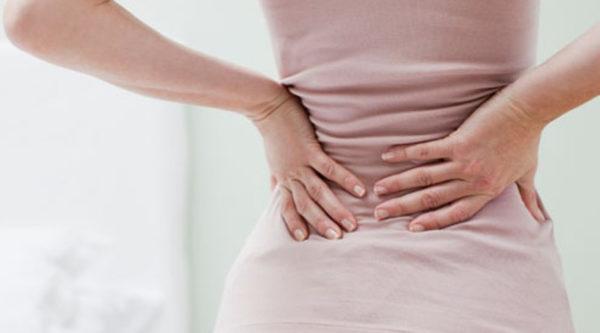 Какой жесткости выбрать матрас при больной спине