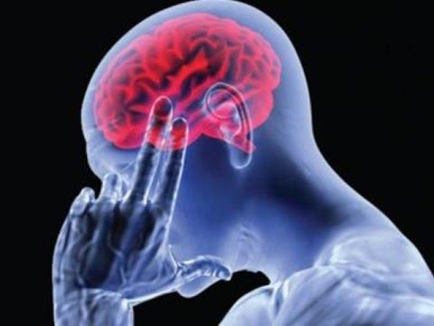 Препараты улучшающие мозговое кровообращение и память при шейном остеохондрозе – лечение