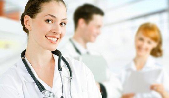 Какой врач лечит артроз - Ортопед.info