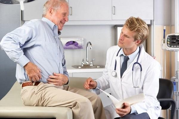 Суставы какой врач лечит доклад про суставы и мышцы