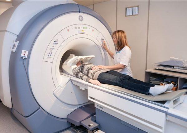 Мрт коленного сустава в туле дешево боль в плечевых суставах.лечение