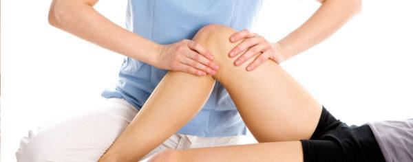 Точечный массаж при артрите тазобедренного сустава болит локоть лечение народными средствами