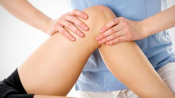 Массаж при артрозе коленного сустава противопоказания физеотерапия для суставов