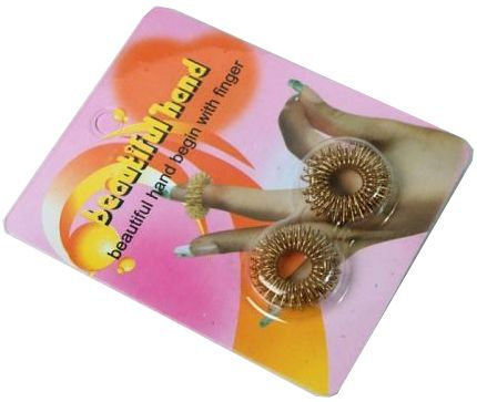 Массажеры пальцев рук женское нижние белье самара