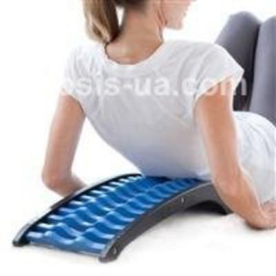 Как выбрать ручной массажер для спины и шеи?
