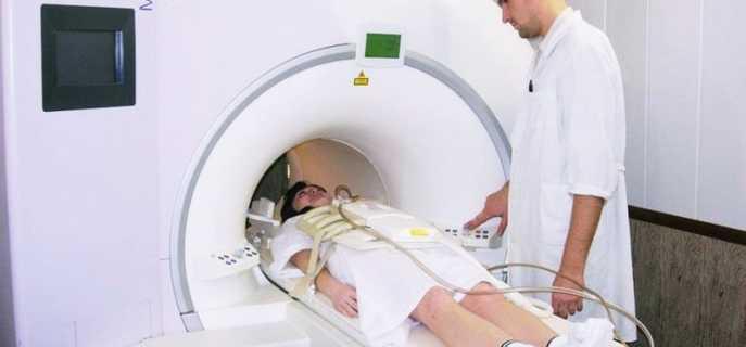 Что такое мрт позвоночника - МРТ , УЗИ, РЕНТГЕН