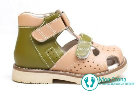 Ортопедическая обувь детская сустави и стопим основные синдромы при заболеваниях суставов