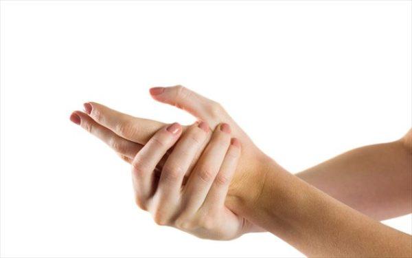 высоких физических нагрузок мягкой жесткой фиксации сустава таких заболеваниях артрит