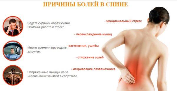 артроскопическая операция на коленном суставе в виннице
