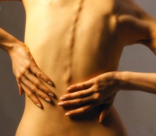 Болезнь суставов миозит как вылечить больные суставы пальцев рук