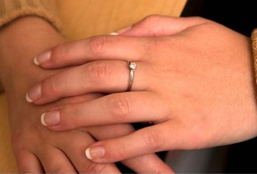 Отекают пальцы рук и болят суставы боли в тазобедренном суставе при беременности лечение