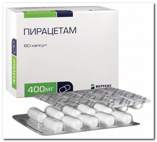 Какие таблетки пить при остеохондрозе шейного отдела