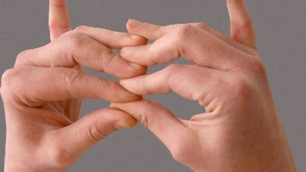 Причина боли суставов на пальцах рук лекарство для блокады коленного сустава